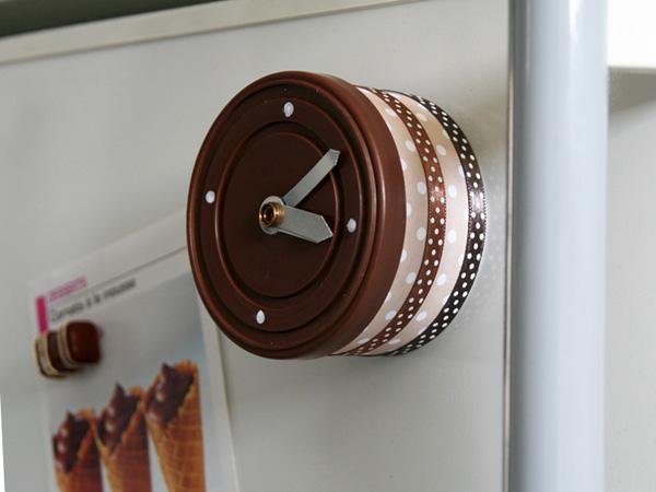 transformez vos bo tes de conserve en objets d co les ateliers de mireiales ateliers de mireia. Black Bedroom Furniture Sets. Home Design Ideas