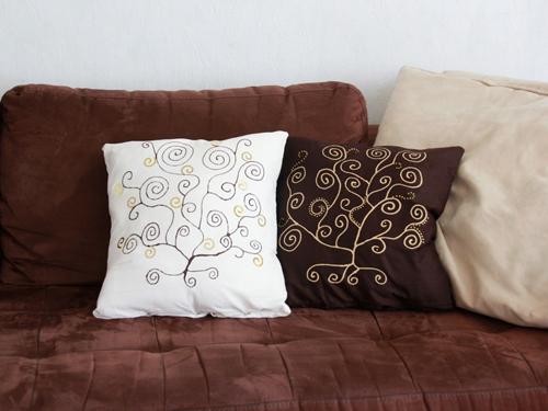 diy et tutoriels archives page 8 de 20 les ateliers de mireiales ateliers de mireia diy. Black Bedroom Furniture Sets. Home Design Ideas