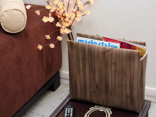 Diy et tutoriels les ateliers de mireia diy tutoriels - Chute de lino ...