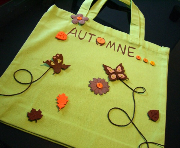 00-sac-automne1283960513