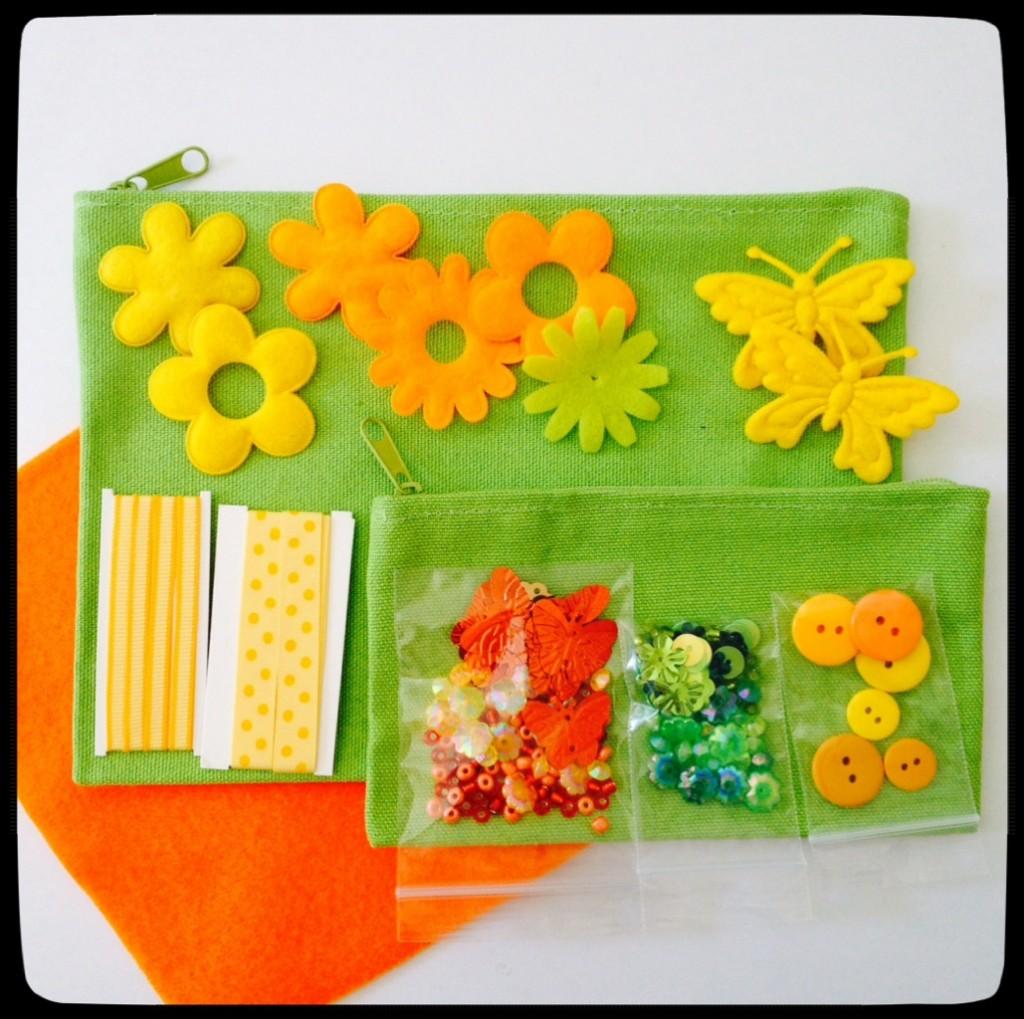 Orange_vert