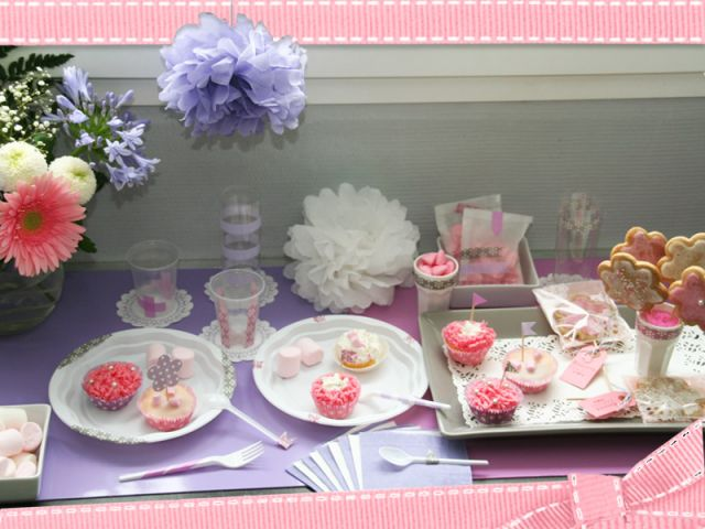 Sweet_table