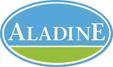 logo aladine web