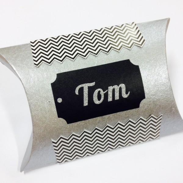 BoiteGM_Tom
