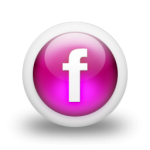 logo_facebook_rose
