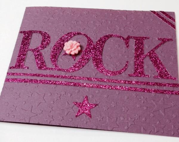 Rock_glitter