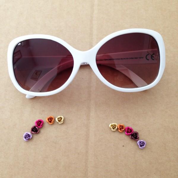 Placement_lunettes_fleurs