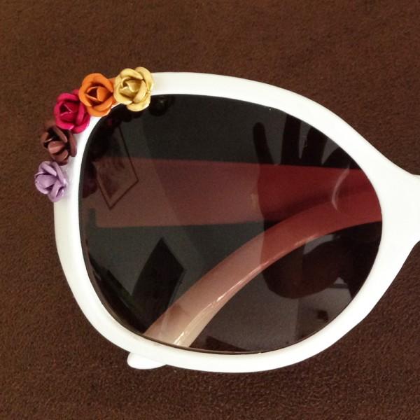 Zoom_fleurs_lunettes