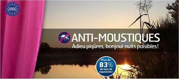 rideau-anti-moustiques