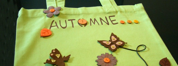 Covers-sac-automne