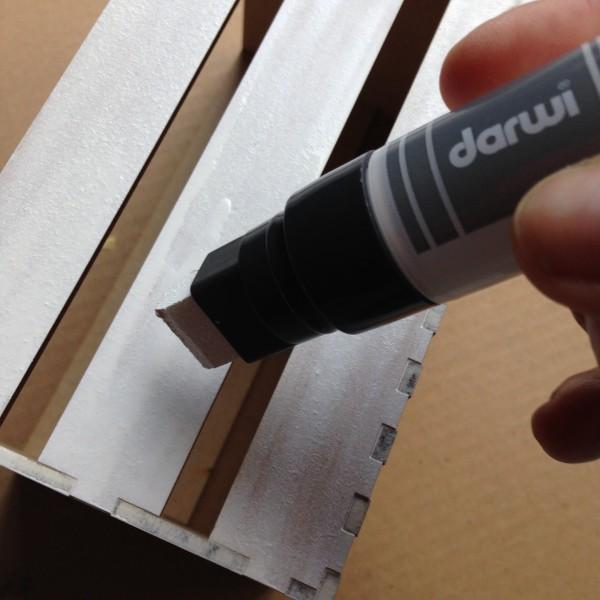 Peinture_Darwi