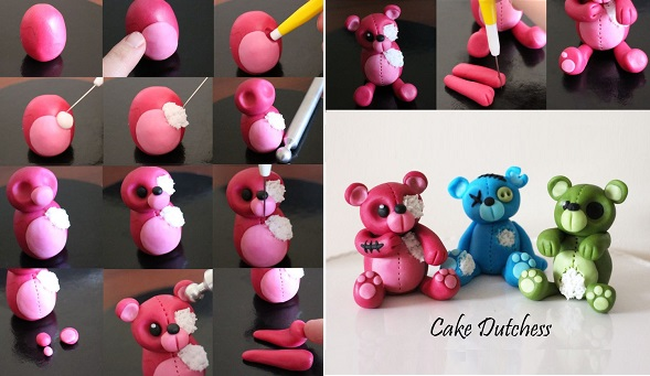Cake_Dutchess_tutorial