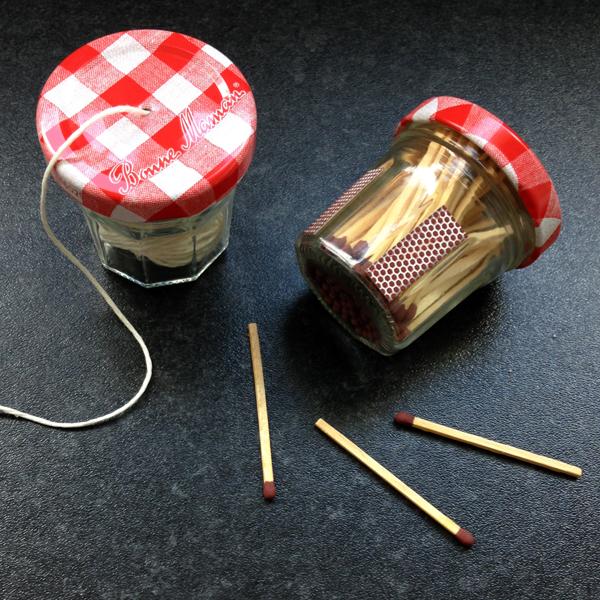diy mes petits pots bonne maman les ateliers de mireiales ateliers de mireia diy. Black Bedroom Furniture Sets. Home Design Ideas