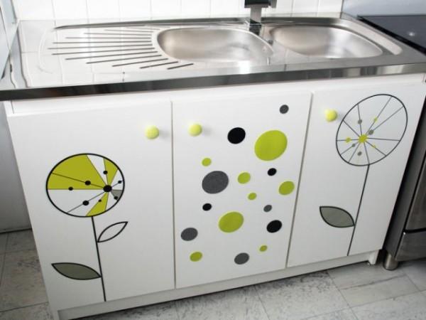 Cuisine_meuble