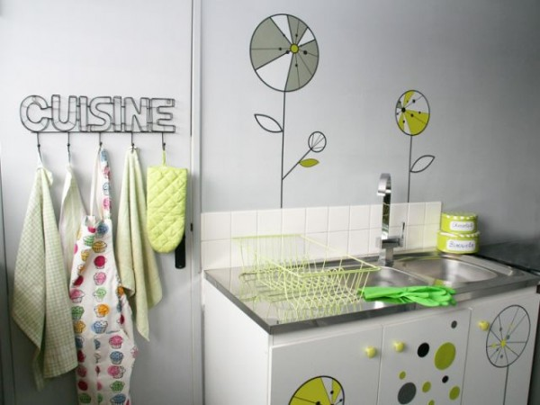 Cuisine_stickers_HetB