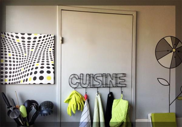 Cuisine_tableau_web