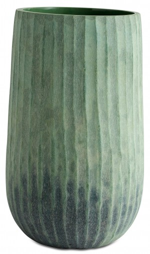 boconcept_DRP_Bloom_Vase