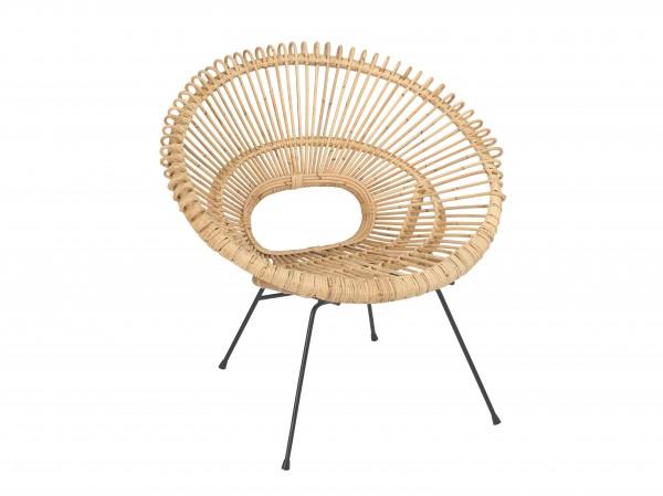 Conforama : fauteuil Hawaii 119€