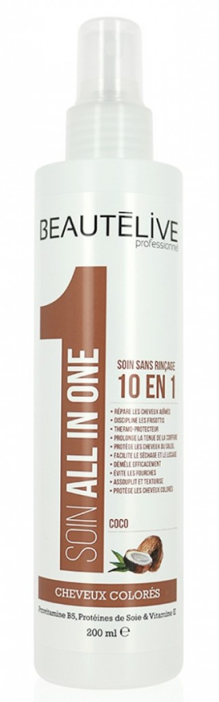 soin-sans-rincage-all-in-one-coco-beautelive-200-ml_072000100085_2