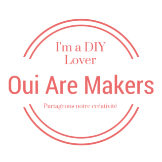Oui Are Makers