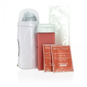 beautelive-kit-epil-easy_203000100010_2 (c) Gouiran