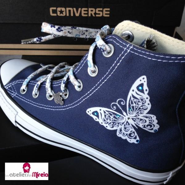 Custo_Converse_navyH_papillon