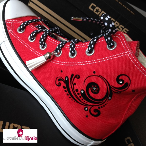 Custo_Converse_rougeH_arabesque