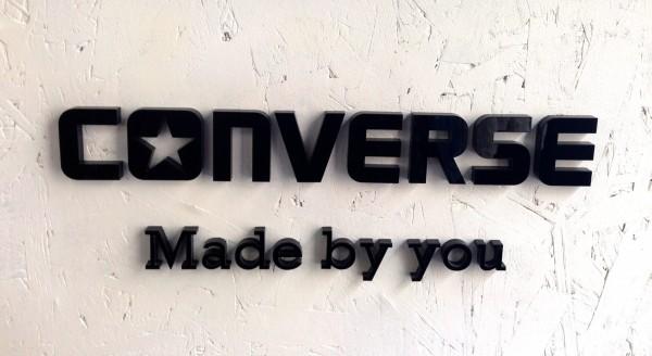 Logo_Converse_MAdeByYou