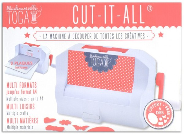 la-cut-it-all_DC04_2_1