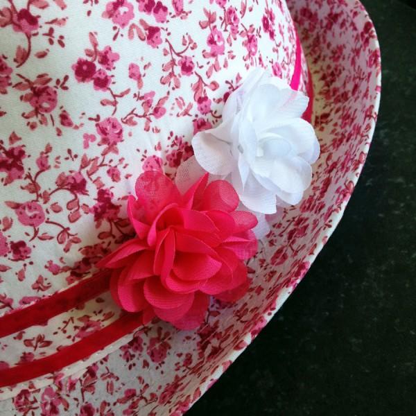 Trilby_rose_fleursOK_low