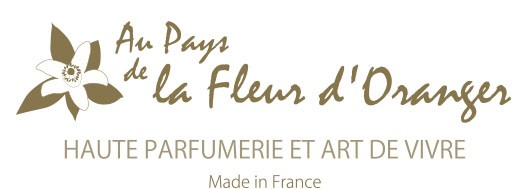 au-pays-de-la-fleur-d-oranger-1407242459