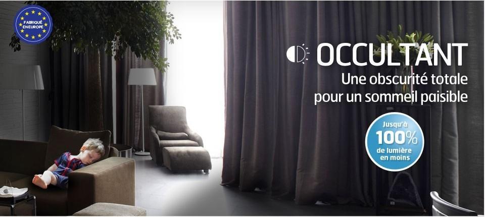 voilage anti soleil appareils m nagers pour la vie. Black Bedroom Furniture Sets. Home Design Ideas
