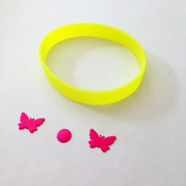 Bracelet_materiel