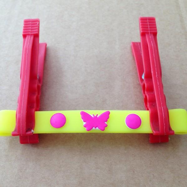 Bracelet_sechage