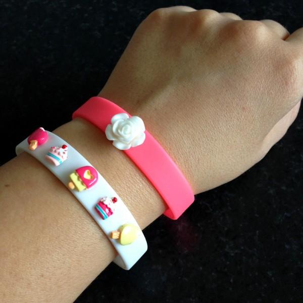 Bracelets_fille
