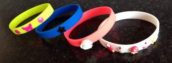 Cover_bracelets
