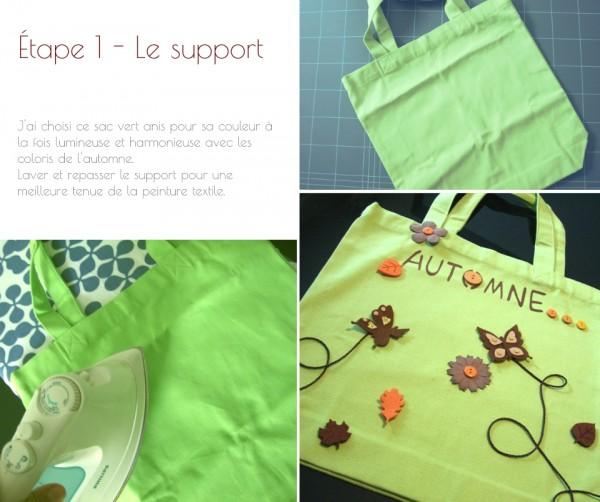 Etape1-sac-custo-automne-DIY
