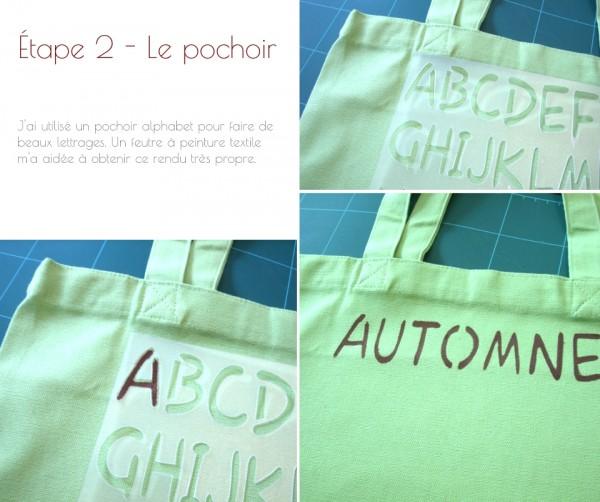Etape2-sac-custo-automne-DIY