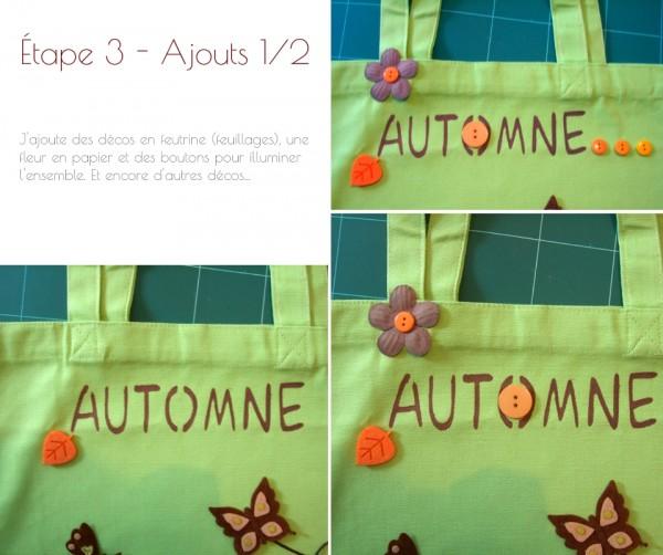 Etape3-sac-custo-automne-DIY