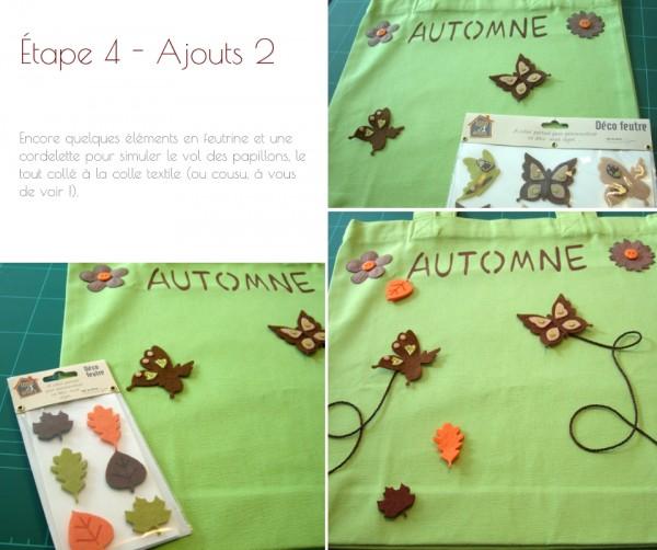 Etape4-sac_custo_automne_DIY