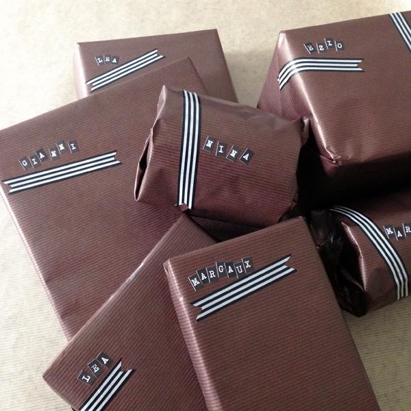 Emballages_Noel