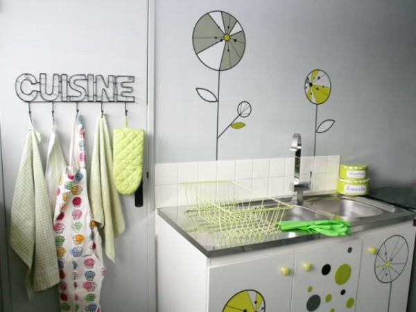 Cuisine_stickers_HetB