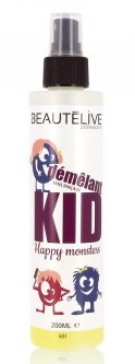 demelant-kids-beautelive-happy-monster-200-ml_072000100083_1