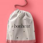 © #bonheur