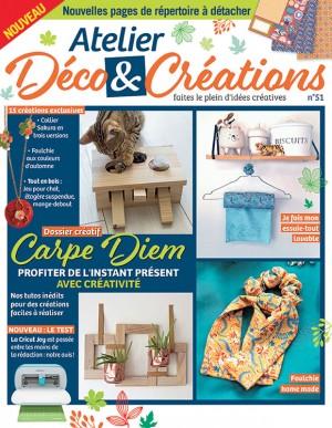 Atelier-Deco-Creations-numero-51