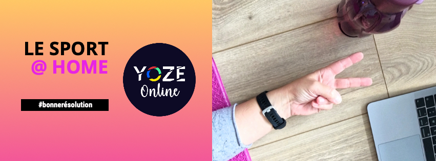 sport online Yoze