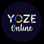 Yoze online
